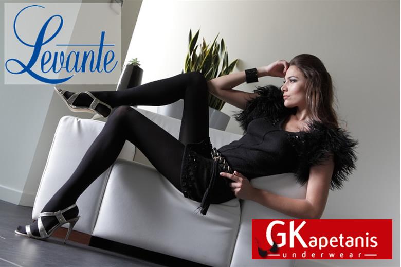 καλσόν σύσφιξης κάλτσες καλτσοδέτες ider omero omsa golden lady mura sisi glamour levante