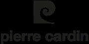 Pierre Cardin Εσώρουχα