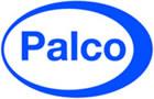 Εσώρουχα Palco