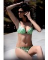 Luna Spectacle Slip - Σατινέ Πολυτελείας - Fashion Choice