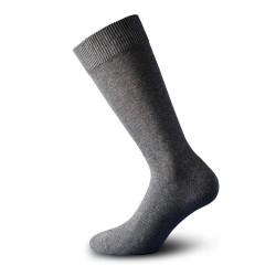 Αντρική Κάλτσα WALK 104 - Βαμβακερές υψηλής αντοχής
