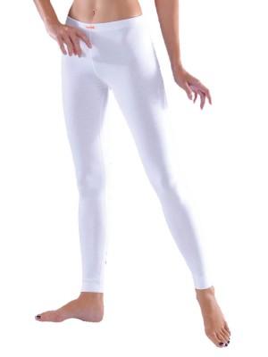 Γυναικείο Ισοθερμικό Κολάν Παντελόνι - Προστασία από χαμηλές θερμοκρασίες