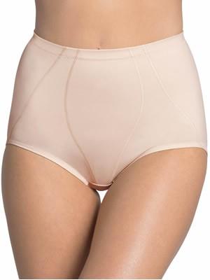 Triumph Loretta Soft Panty Lastex