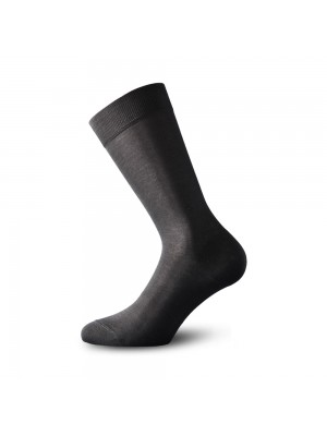 Walk Socks In Style 100 Αντρική Βαμβακερή