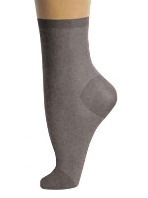 Παιδική Ισοθερμική Μάλλινη Κάλτσα WALK - Μεσαίου πάχους