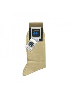 Κάλτσες Πουρνάρα Πολυτελείας - Πολύ λεπτές -100% βαμβακερή