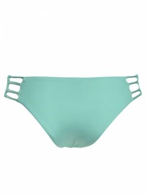 Μαγιό Bluepoint Bikini - Πλαϊνές Λωρίδες- Χωρίς Ραφές - Mix & Match - Καλοκαίρι 2017