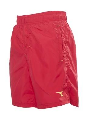 Ανδρικό Μαγιό Diadora - Shorts Μακρύ - Πλαϊνές Τσέπες - Καλοκαίρι 2017