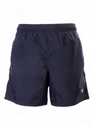 Ανδρικό Μαγιό Diadora - Shorts Κανονικό - Πλαϊνές Τσέπες - Καλοκαίρι 2017