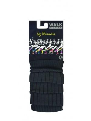 Walk Socks Λεπτή Γκέτα Cozy