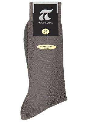 Κάλτσες Πουρνάρα Art 941 - κατά της κακοσμίας
