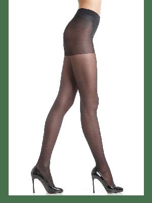 Καλσόν OMSA Perfect Body 50 DEN - Σύσφιξης & Ανόρθωσης - Lycra - Κατάλληλο για πέδιλο