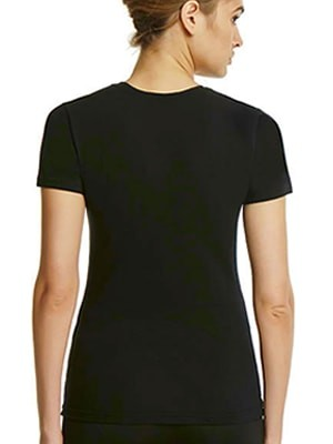 Γυναικείo Βαμβακερό T-shirt Palco Simply You