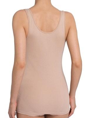 Triumph Katia Shirt - Φανέλα με Φαρδιά Τιράντα - 100% ποιοτικό βαμβάκι