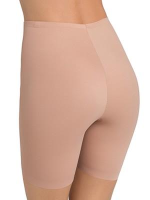 Λαστέξ Triumph BECCA MEDIUM Panty L - Αόρατο Ήπιας Σύσφιξης