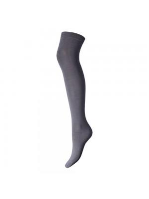 Walk Socks In Style Κάλτσα πάνω από το γόνατο