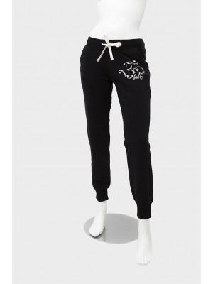 Παντελόνι Outwear Walk - Εthnic Σχέδιο Mεταξοτυπίας - Fashion Style