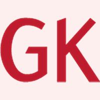 kapetanis.com logo