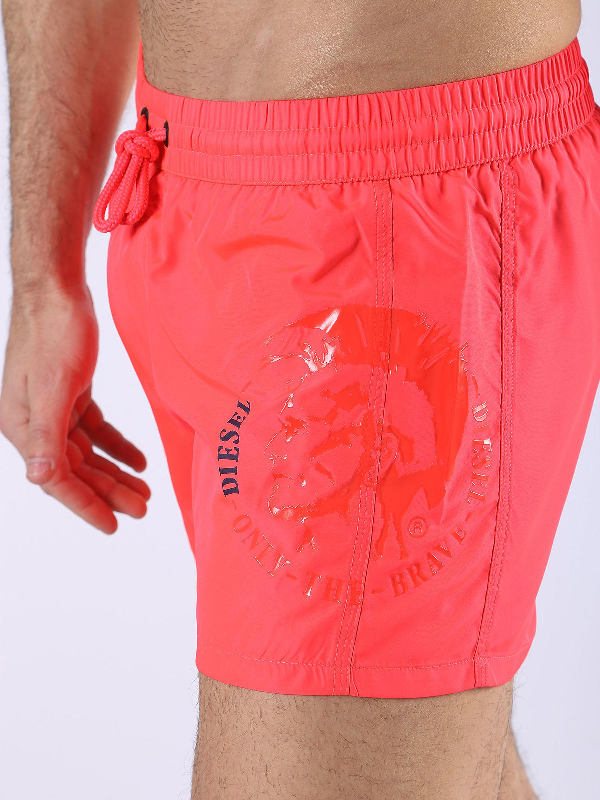 Diesel Sandy Swimwear