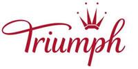 Εσώρουχα Triumph Καλοκαίρι 2017