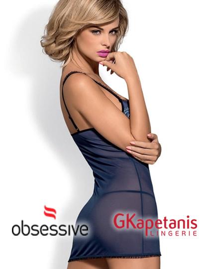Promo GKapetanis
