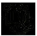 Εσώρουχα Luna
