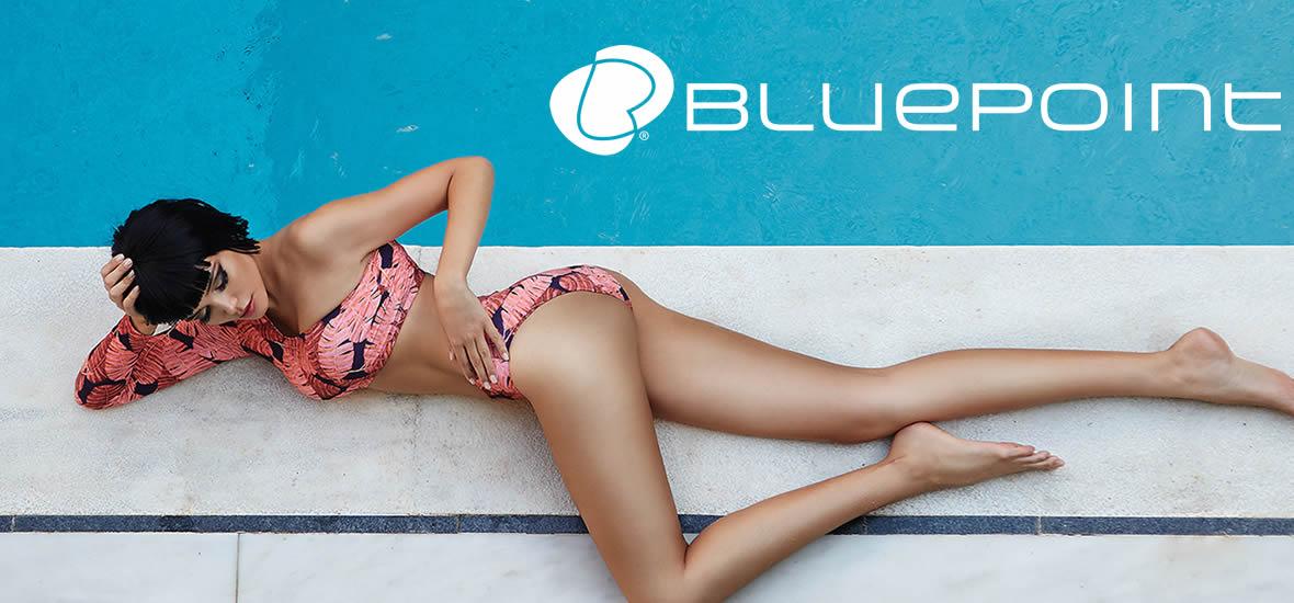 Bluepoint Blu4u 2021