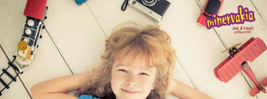 Παιδικές Πυτζάμες - Φορμάκια
