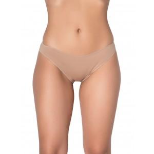 6fc5eb3f2a Σλιπ Bikini GKapetanis - Κανονικό Κοφτό - Modal   Βαμβάκι - Πολύ Απαλό