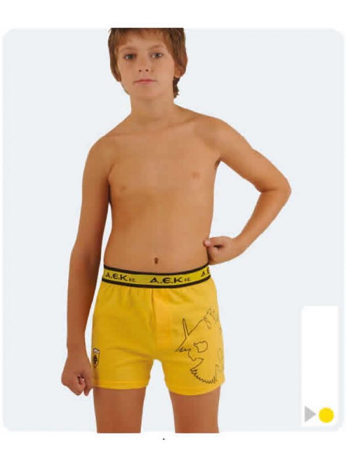 Apple AEK F C  Boxer Kids