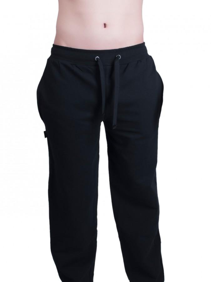 Περισσοτερες Οψεις. Ανδρικό Παντελόνι Homewear Apple - Γεμάτο Βαμβάκι 7930842d7f8