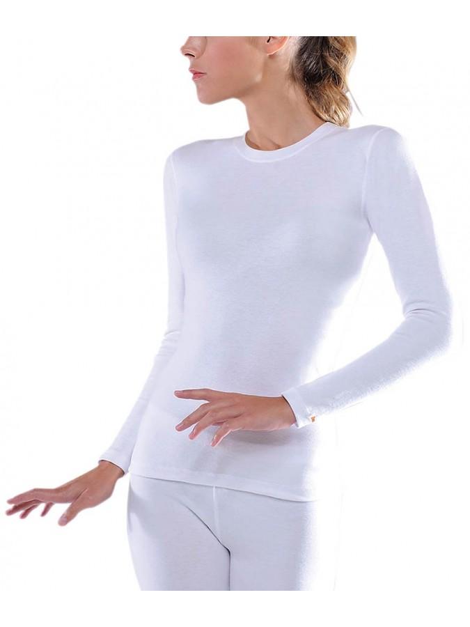 8d1b9155090f Περισσοτερες Οψεις. Helios Γυναικεία Ισοθερμική Μπλούζα με Μακρύ Μανίκι ...