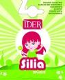 silia παιδικό καλσόν αδιάφανο ider