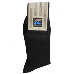 Κάλτσες Πουρνάρα  Art 101 - Λεπτή - Βαμβακερή - Καθημερινή Χρήση