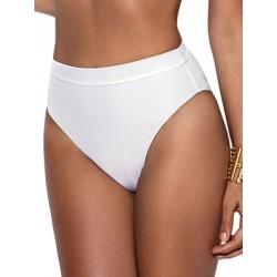 Μαγιό Bluepoint Bikini Ψηλοκάβαλο - Κανονικό Κοφτό Πίσω