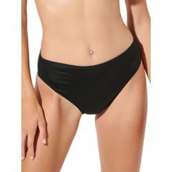 Μαγιό BLU4U Bikini Κανονικό Tai - Ψηλό & Φαρδύ Πίσω - Καλοκαίρι 2021