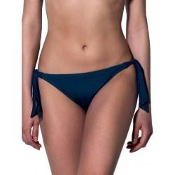 Μαγιό BLUEPOINT Bikini Σλιπ Κανονικό - Δένει στο Πλάι