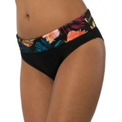 DORINA Bikini Κανονικό Tanzania - Φαρδύ & Ψηλό - Μεγάλα Μεγέθη - Καλοκαίρι 2020