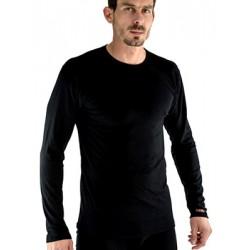 Helios Ισοθερμική Μπλούζα με Μακρύ Μανίκι - Προστασία από χαμηλές θερμοκρασίες