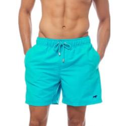 MINERVA Αντρικό Μαγιό Boxer 110 - Καλοκαίρι 2020
