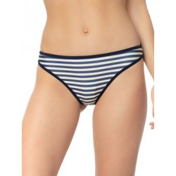 GOSSIP Μαγιό Brazilian Bikini Monzambique - Ριγέ Σχέδιο - Καλοκαίρι 2020