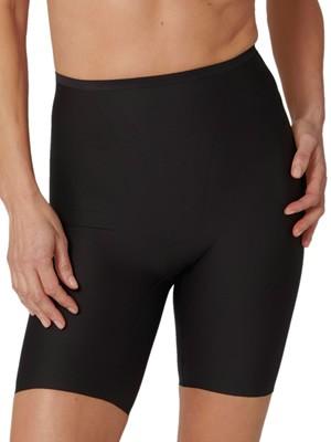 Λαστέξ TRIUMPH Shape Smart Panty L 04 - Αόρατο 'Ηπιας Σύσφιξης - Χειμώνας 2021/22