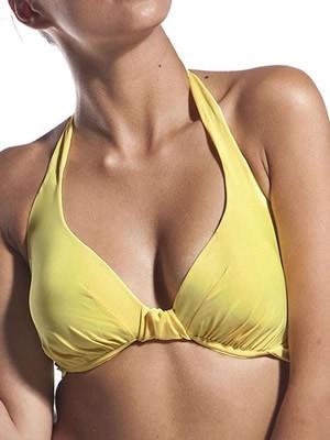 Μαγιό Bluepoint Bra - Ενίσχυση & Μπαλένα - Μεγάλο Στήθος - Hot Offer