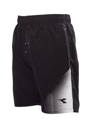 Ανδρικό Μαγιό Diadora - Shorts Μακρύ - Ξεχωριστό Σχέδιο