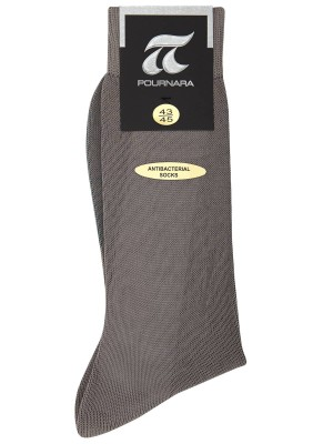 Κάλτσες Πουρνάρα Art 941 - Ποιοτικό Βαμβάκι - Κατά της Κακοσμίας