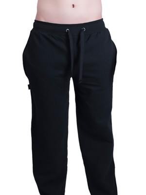 Ανδρικό Παντελόνι Homewear Apple - Γεμάτο Βαμβάκι - Χειμώνας 2018/19