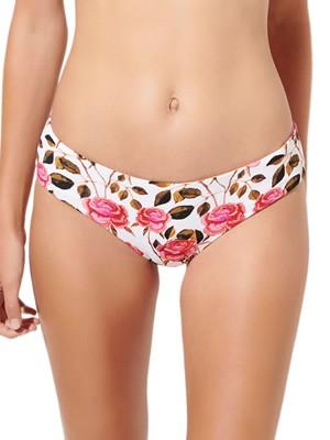 Μαγιό BLU4U Perennial Bikini Hipster - Κανονικό Χωρίς Ραφές - Καλοκαίρι 2020