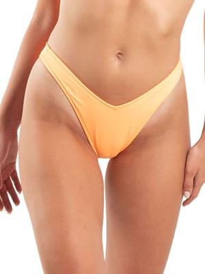 Μαγιό BLU4U Fluo 29 - Brazilian Bikini Ψηλό - Καλοκαίρι 2020