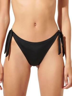 Μαγιό BLU4U Bikini Brazilian - Χωρίς Ραφές Πίσω - Κολακεύει τους Γλουτούς - Καλοκαίρι 2020