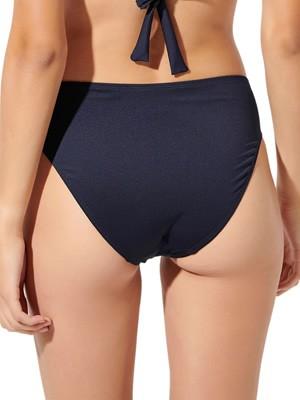 Μαγιό BLU4U Bikini - Κανονικό Ψηλό & Φαρδύ Πίσω - Καλοκαίρι 2020
